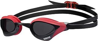 Arena Cobra Core Swim Goggles for Men and Women No Size