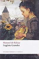 Eugenie Grandet (Oxford World's Classics)