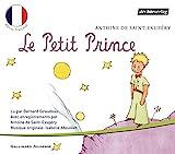 Le Petit Prince [Import] - Der Hörver (Edel Musica Austria) - 13/04/2007