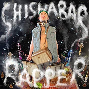 Shishabar Rapper