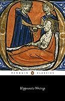 Hippocratic Writings (Penguin Classics)
