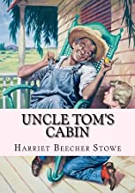 the uncle tom's cabin