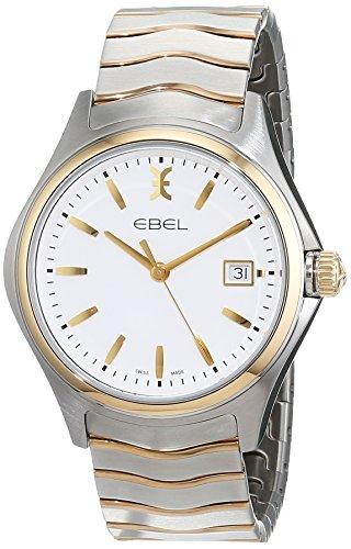 Reloj Ebel - Hombre 1216203