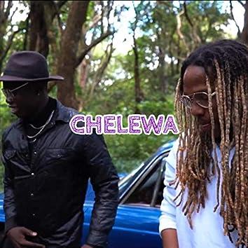 Chelewa (feat. Mbuli Ringo)