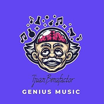 Genius Music