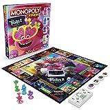 Monopoly Junior Trolls (Hasbro E7496105)