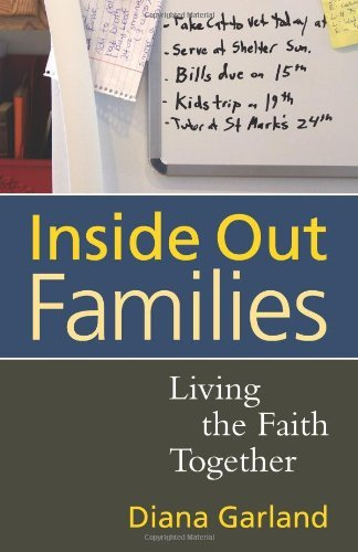 Inside Out Families: Living the Faith Together