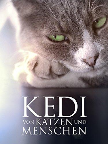 Kedi - Von Katzen und Menschen [dt./OV]