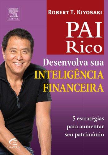 Pai rico desenvolva sua inteligência