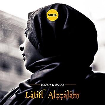 Latifit Alzzalam