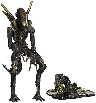 alien action figures