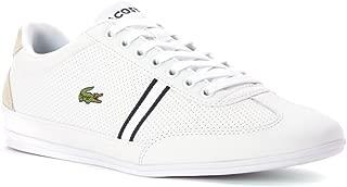 Men's Misano Sport HTB Sneaker Fashion Sneakers