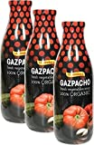 Gazpacho La Española 33 oz Imported from Spain Pack of 3