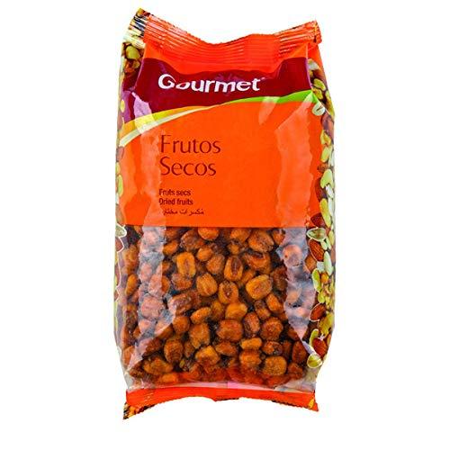 Gourmet - Maiz Tostado Maiskörner Kikos - 250 g