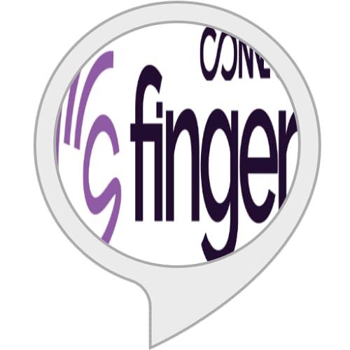 card crm finger