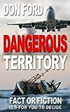 Dangerous Territory (English Edition)
