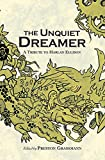 The Unquiet Dreamer: A Tribute to Harlan Ellison