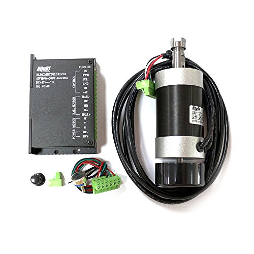 Siemens Simatic S7 6ES7 194-4AC00-0AA0 6ES7194-4AC00-0AA0 E-Stand:02 unused//OVP