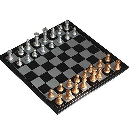 Itian -   Schach,