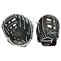 "11"" H web Open back Medium pocket Right hand throw"