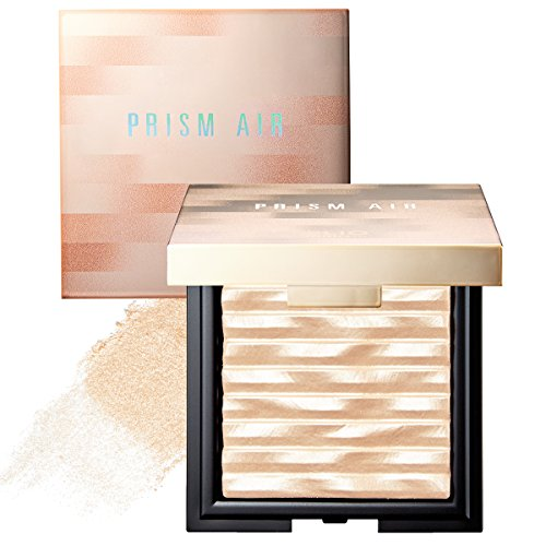 Clio Prism Air Highlighter (#01 Gold Sheer)