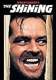The Shining – Jack Nicholson – Hollywood Legende – A4