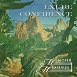 Exude Confidence by Mindful Measures