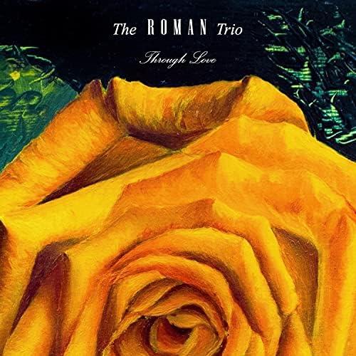 The Roman Trio