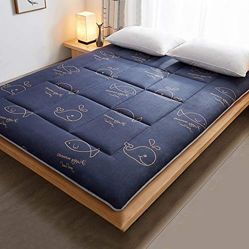colchón plegable 90x190 fabricante MYYU