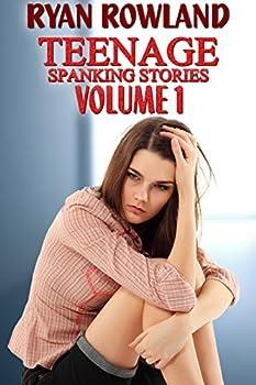 Best teen spanking stories Reviews