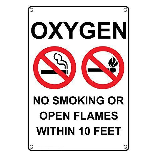 Weatherproof Soldering Plastic Vertical Oxygen No Or Open W Smoking Direct sale of manufacturer Flames