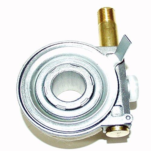 Tacho entraînement escargot tachymétrique Nouveau Modèle?: Long Gilera Runner 50 C461 – Carburateur 05–16