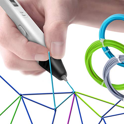 Product Image 2: MYNT3D Professional Printing 3D Pen with OLED Display