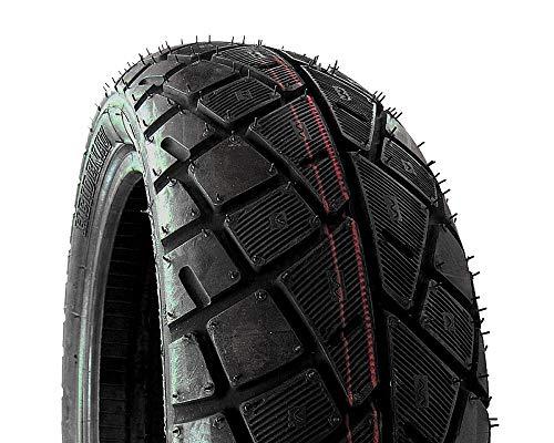 HEIDENAU K62-120/70-10 54M TL Reifen