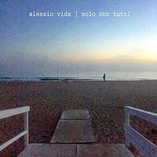 Alessio Vida