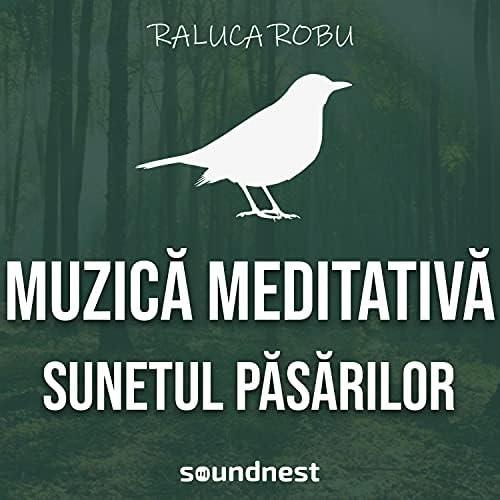 Raluca Robu