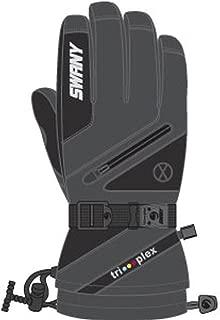 Swany X-Cell II Glove - Men's