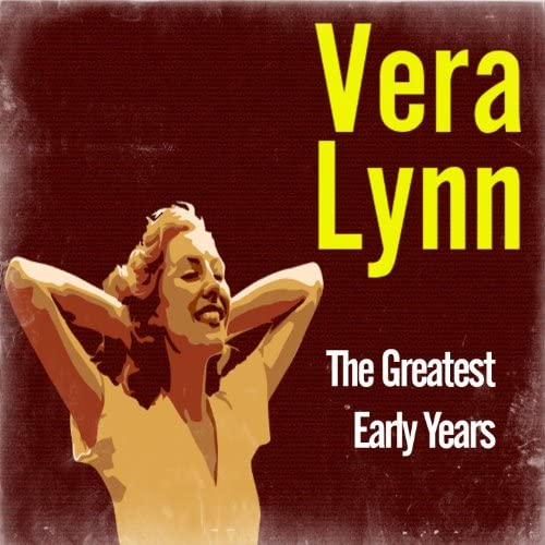 Vera Lynn feat. The Rhythm Rascals, Jay Wilbur, Jack Cooper, Ambrose & His Orchestra, Mantovani & His Orchestra, Arthur Young, Bruce Campbell And His Orchestra, Casani Club Orchestra, Charlie Kunz, Fela Sowande, Bob Farnon & His Orchestra & Jay Wilbur & His Band