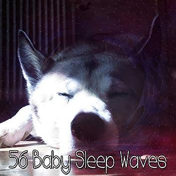 56 Baby Sleep Waves