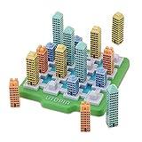 Popular Playthings utopía Brainteaser Puzzle