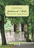 Giuliano de' Medici. Una vita breve e due grandi amori