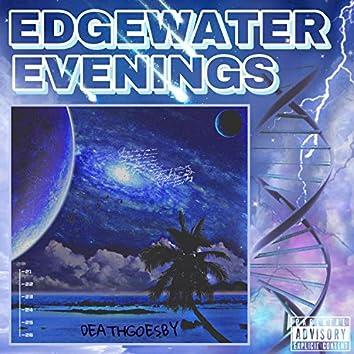 Edgewater Evenings