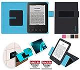 Hülle für Amazon Kindle Keyboard 3G Tasche Cover Case