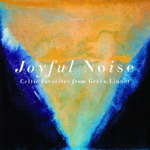 Joyful Noise Celtic Favorites from Green Linnet Vol. 1