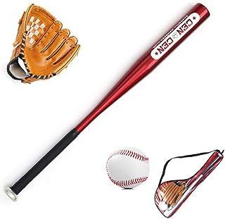 Suchergebnis auf für: Bis 2 Jahre Baseball