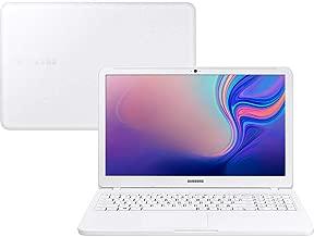 Notebook Samsung Essentials E20 Intel Celeron, 4GB RAM, HD