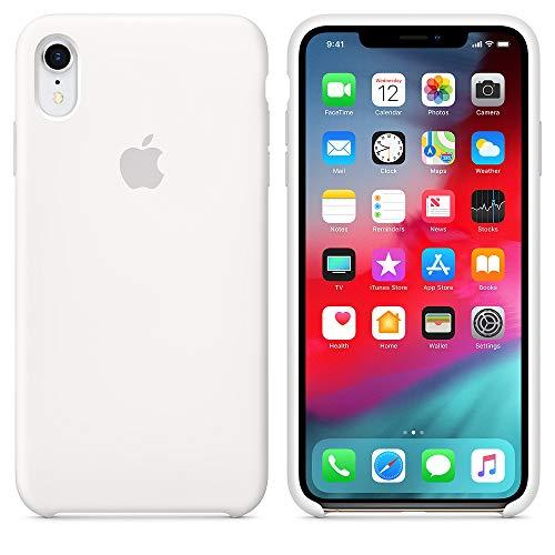 AIWE-ES Funda para iPhone XR 6.1