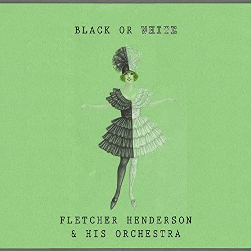 Fletcher Henderson And His Orchestra