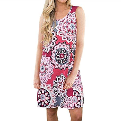 Vestidos De Noche marca Balakie-Dress