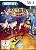 Playmobil - Circus [Importación alemana]